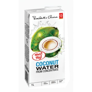 m2240121_PC_CocoWaterRN