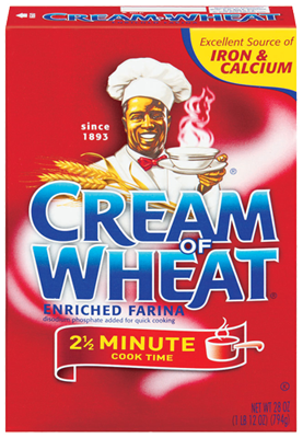 Cream_of_Wheat_2_1_2_Minute_28_oz1